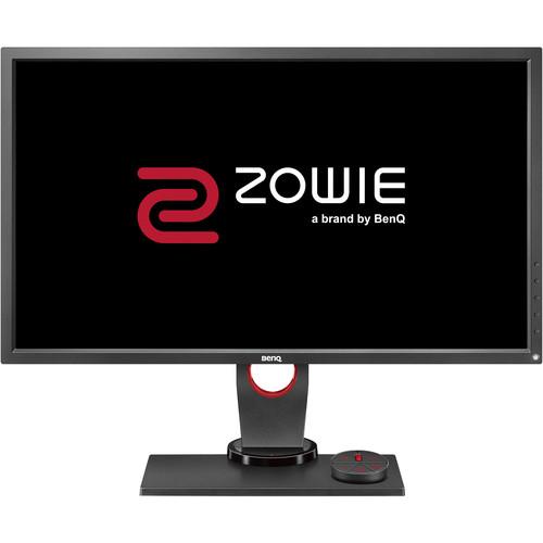 "BenQ ZOWIE XL2730 27"" 16:9 144 Hz LCD Monitor"
