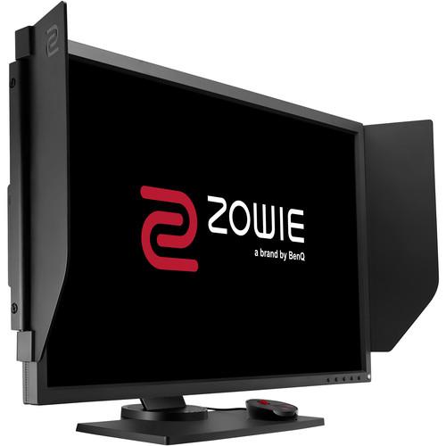 "BenQ ZOWIE XL2740 27"" 16:9 240 Hz LCD Monitor"