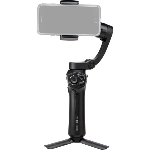 Benro 3XS Lite 3-Axis Smartphone Handheld Gimbal Stabilizer
