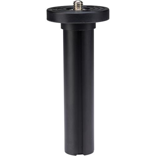 Benro ASC2 Aluminum Short Center Column for 2 Series Tripods