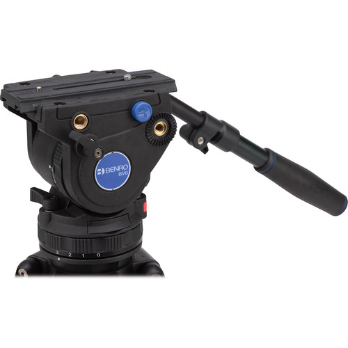 Benro BV6 Video Head