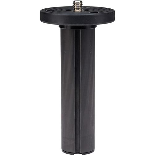 Benro CSC3 Carbon Fiber Short Center Column for 3 Series Tripods