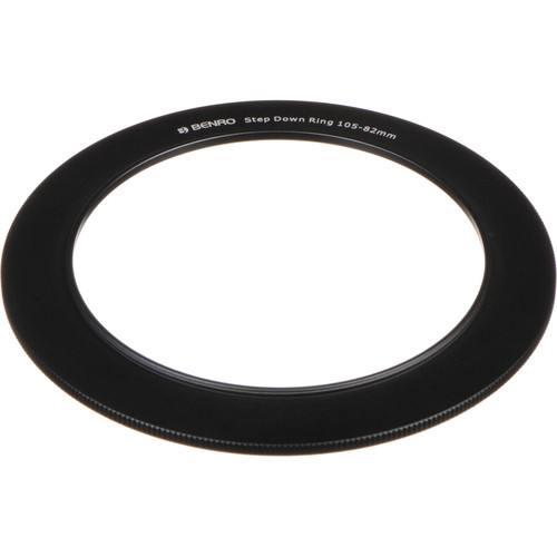 Benro 82-105mm Step-Up Ring