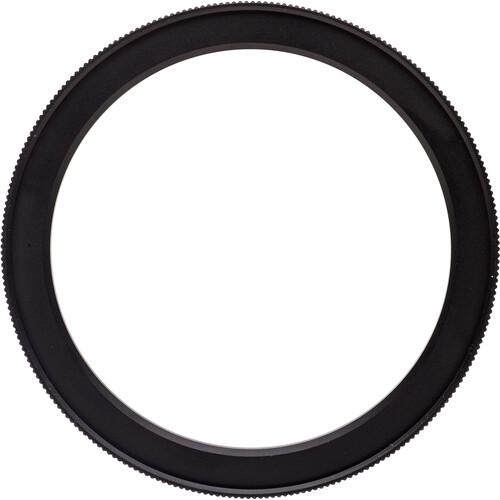 Benro 67-55mm Step Down Ring