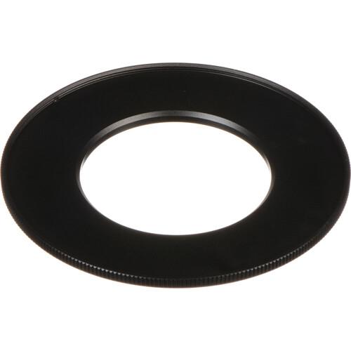 Benro 82-49mm Step Down Ring