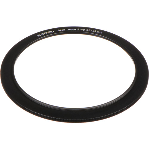 Benro 82-95mm Step-Up Ring