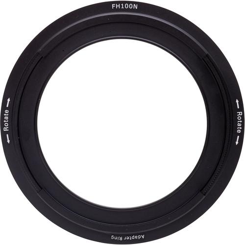 Benro FH100LR82 Lens Ring for FH100 Filter Holder (82mm)