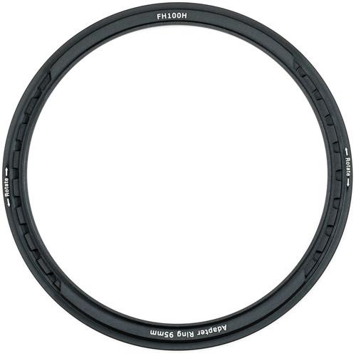 Benro FH100LR95 Lens Ring for FH100 Filter Holder (95mm)