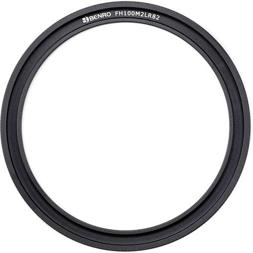Benro BEFH100MLR82 82mm Adapter Ring