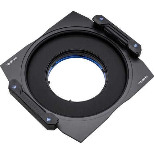 Benro Master Series 150mm Filter Holder for Canon 14mm f/2.8L II USM Lens