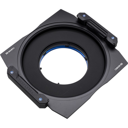 Benro Master Series 150mm Filter Holder for Canon 14mm f/2.8L II USM Lens