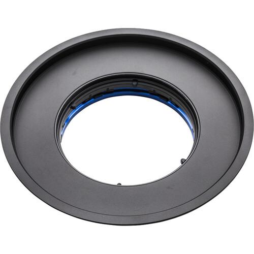 Benro Master Series Lens Ring for FH150C1 Filter Holder