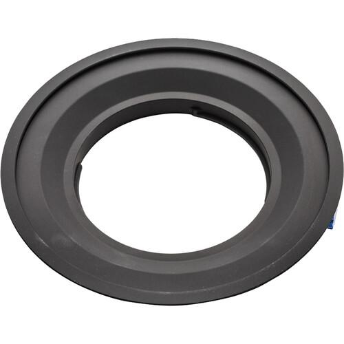 Benro Master Series Lens Ring for FH150C2 Filter Holder