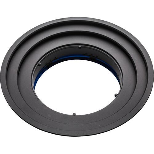 Benro Master Series Lens Ring for FH150S1 Filter Holder