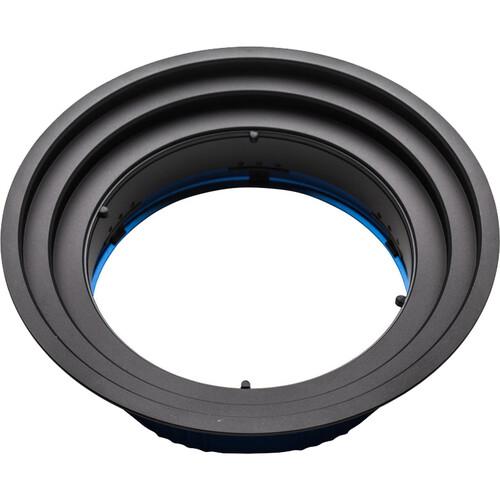 Benro Master Series Lens Ring for FH150T1 Filter Holder