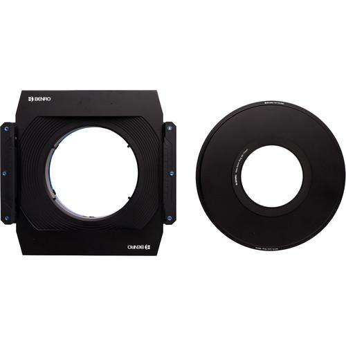 Benro Master Series 170mm Filter Holder