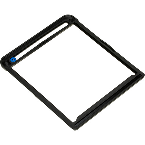 Benro 100 x 100mm Filter Protecting Frame