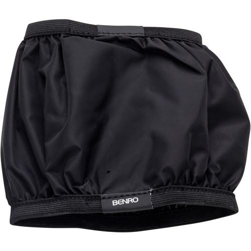 Benro Light Tent for 75mm Filter Holder