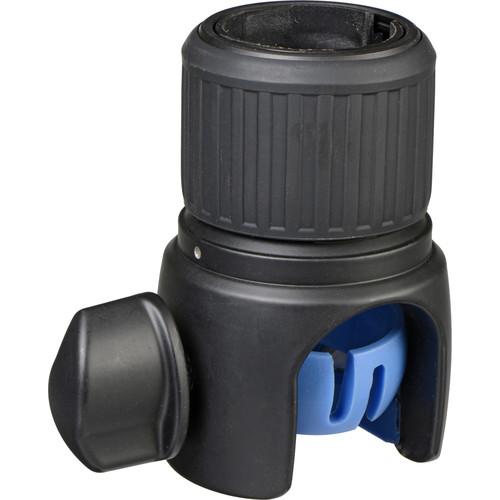 Benro GSC390 Series 3 GoCoupler 90° Mount