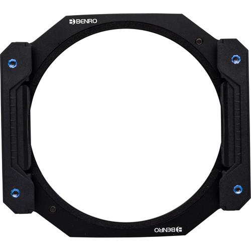 Benro 100mm Filter Holder Frame (Without Lens Ring)