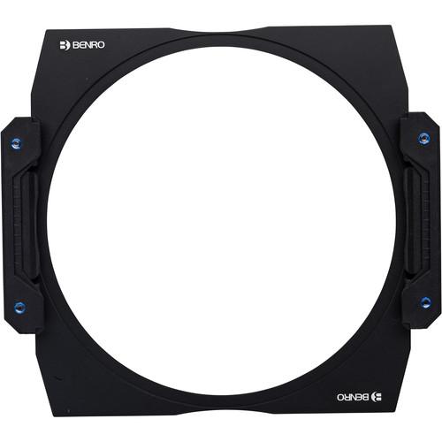 Benro 150mm Filter Holder Frame (Without Lens Ring)