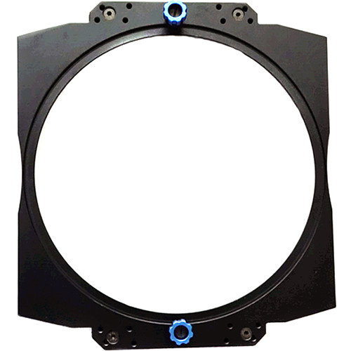 Benro Master 150mm Filter Holder without Lens Ring for Benro Lens Rings LR150S4 and LR150S5