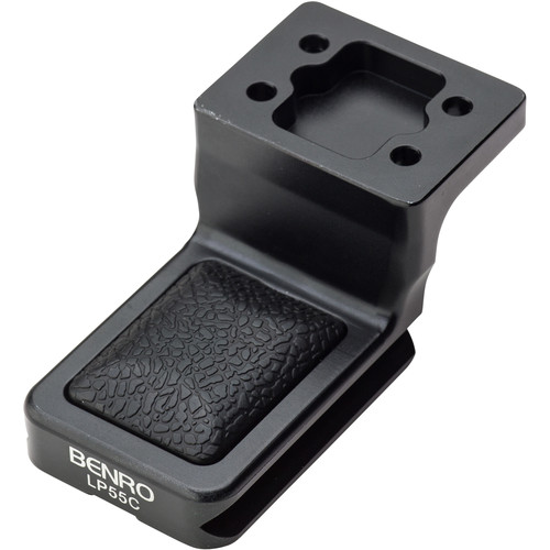 Benro LP55C Replacement Foot For Select Canon Lenses