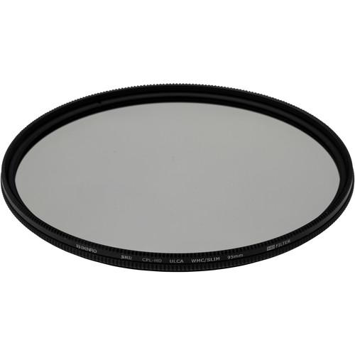 Benro Master 95mm Circular Polarizing Filter for Use With Benro Master 100mm Filter Holder
