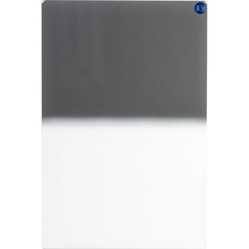 Benro 150 x 170mm Master Series Hard Edge Graduated 0.6 ND Filter