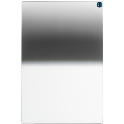 Benro 170 x 190mm Master Series Reverse-Edged Graduated ND Filter (3 Stop)