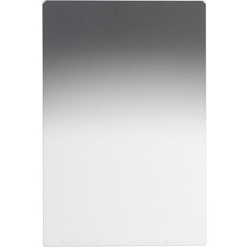 Benro 170 x 190mm Master Series Soft Edge Graduated 0.9 ND Filter