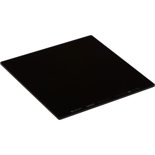 Benro 150 x 150mm Master Series ND 3.0 Filter (10-Stop)