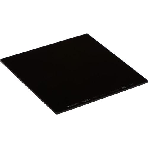 Benro 75 x 75mm Master Series Neutral Density 3.0 Filter (10 Stops)