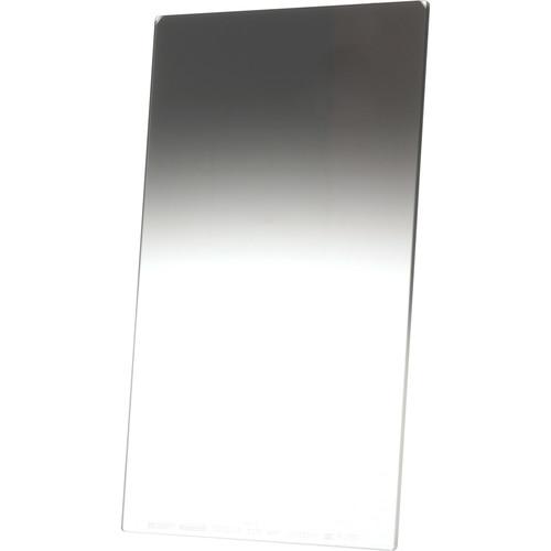 Benro 100 x 150mm MasterH Series Soft-Edge Graduated Neutral Density 1.5 Filter (5-Stop)