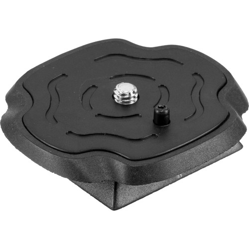 Benro PH02 Quick Release Plate for T800EX & T880EX Tripods