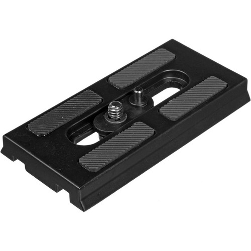 Benro QR11 Video Quick-Release Plate for AD71FK5 Video Head
