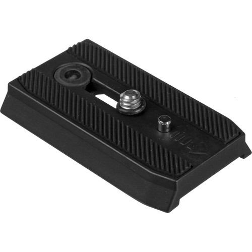 Benro QR4 Video Quick-Release Plate for S2 Video Head