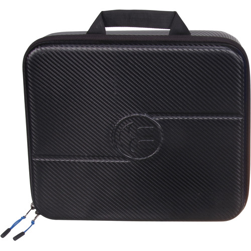 Benro Carrying Case for 3XM Gimbal