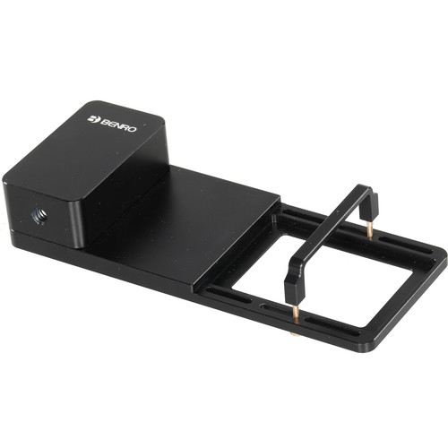 Benro Action Camera Adapter for 3XS and 3XS Lite Gimbals
