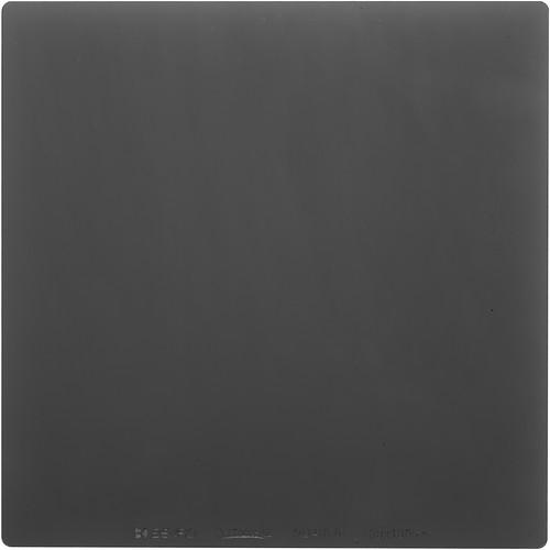 Benro 100 x 100mm Universal Series Neutral Density 0.6 Filter (2 Stops)