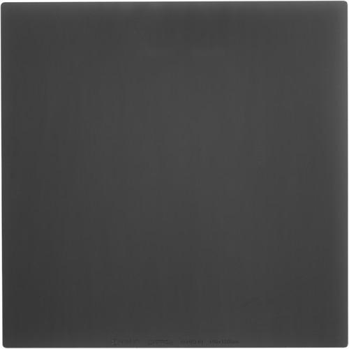 Benro 150 x 150mm Universal Series ND 0.6 Filter (2-Stop)