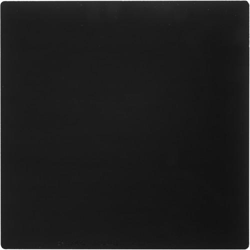 Benro 100 x 100mm Universal Series ND 0.9 Filter (3-Stop)
