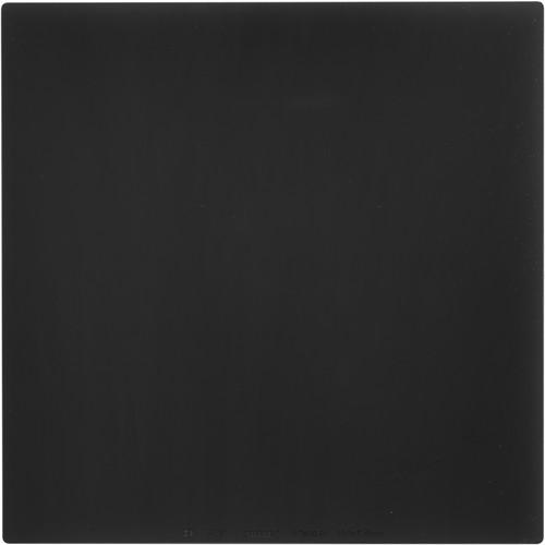 Benro 150 x 150mm Universal Series ND 0.9 Filter (3-Stop)