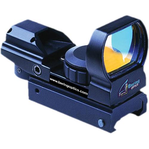 Bering Optics SimpleX Reflex Sight