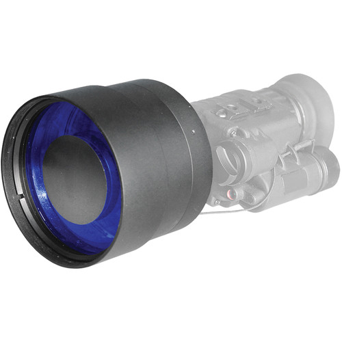 Bering Optics 5x Catadioptric Objective Lens for Stryker and Ocelot NVDs