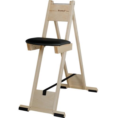 Berlebach NIX II Observer's Chair