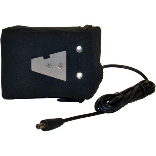 Bescor 14.8V Lithium-Ion Portable Battery