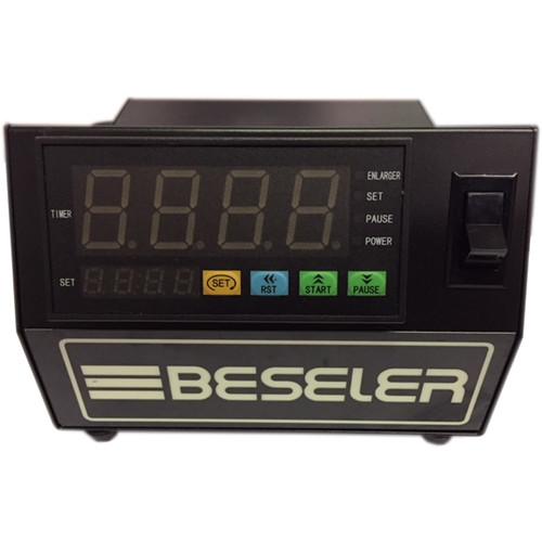 Beseler Digital Darkroom Timer