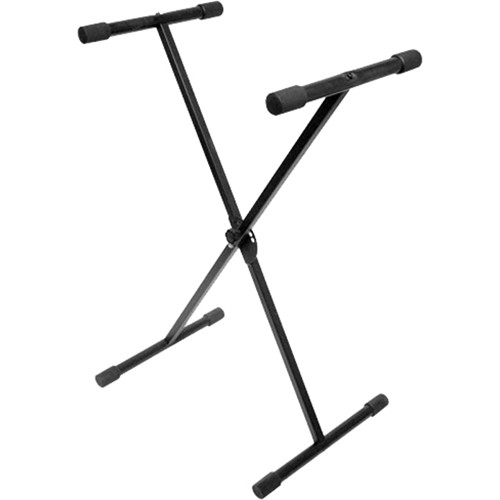 Bespeco KSE X-Style Keyboard Stand
