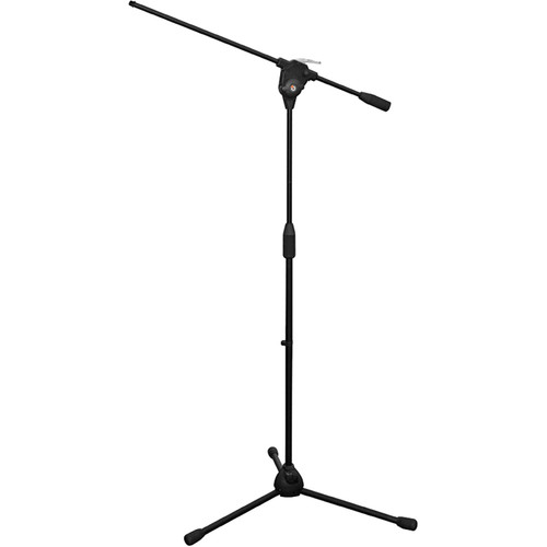 Bespeco MSF01C Professional Microphone Boom Stand